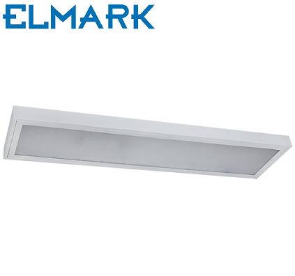 nadgradna-industrijska-prizmatična-svetilka-t5-g5-1200x300-mm-4000k-elmark