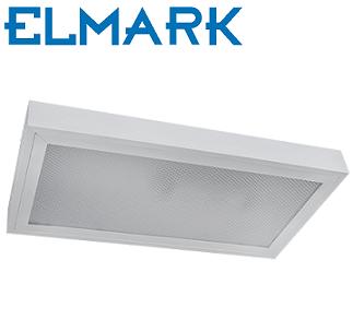 nadgradna-industrijska-prizmatična-svetilka-t5-g5-600x300-mm-4000k-elmark