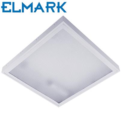 nadgradna-industrijska-prizmatična-svetilka-t5-g5-600x600-mm-4000k-elmark