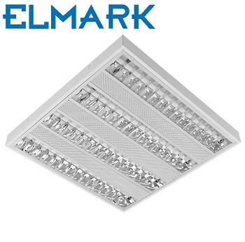 nadgradna-svetilka-z-led-cevmi-600x600-mm-t5-g5-4x10w-elmark