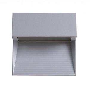 nadgradne-zunanje-led-svetilke-za-stopnice-stopnišča-fasade-škarpe-3w-ip65-sive