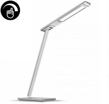 namizna-zatemnilna-regulacijska-led-svetilka-z-nastavljivo-barvo-svetlobe-touch-senzor-dimmable