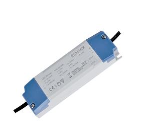 napajalnik-za-led-panel-6w-12-25-v-dc