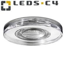 okrogla-vgradna-svetilka-za-kopalnico-ip54-steklena