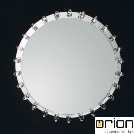 okroglo-kopalniško-kristalno-ogledalo-orion-fi-620-mm-krom