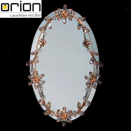 ovalno-kopalniško-dekorativno-kristalno-ogledalo-orion-graz
