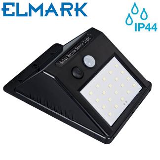 solarna-senzorska-led-svetilka-IP44