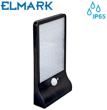 solarna-senzorska-led-svetilka-IP65