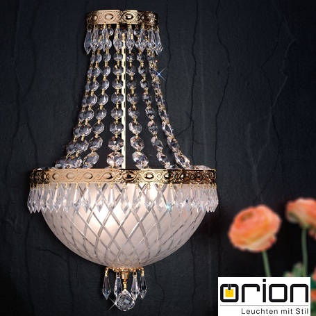 stenska-kristalna-svetila-scholler-kristal-orion-graz