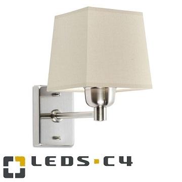 stenska-svetila-s-tekstilnim-senčnikom