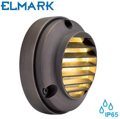 stenske-zunanje-svetilke-z-zaščito-ip65-barva-antik-medenina-elmark