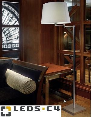 stoječe-dekorativne-bralne-svetilke-s-tekstilnim-senčnikom