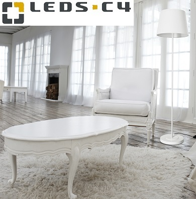 stoječe-tekstilne-svetilke-za-branje-dekoracijo