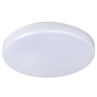 stropna-stenska-vodotesna-led-okrogla-svetilka-plafonjera-fi-300-mm-ip44