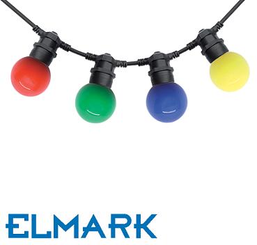 svetlobna-party-veriga-dekorativne-lučke