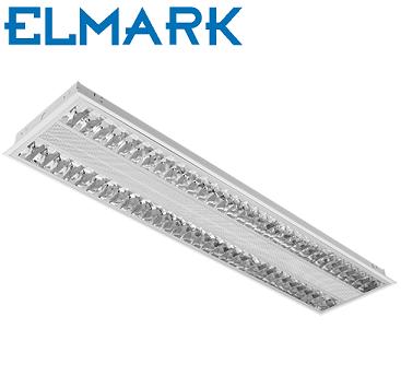 vgradna-industrijska-svetila-z-led-cevmi-1200x300-mm-t5-g5-elmark