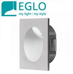 vgradna-led-svetilka-za-stopnice-eglo-srebrna-siva-sveti-navzdol