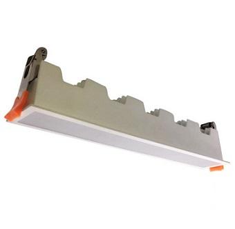 vgradna-linijska-led-svetila-290-mm-20w-3000k-4000k-6000k