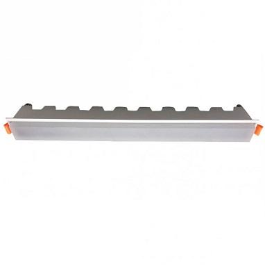 vgradna-linijska-led-svetila-430-mm-30w-3000k-4000k-6000k