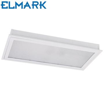 vgradna-prizmatična-svetilka-z-led-cevmi-t5-g5-2x10w-elmark-4000k