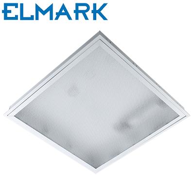 vgradna-prizmatična-svetilka-z-led-cevmi-t5-g5-4x10w-elmark-4000k-600x600
