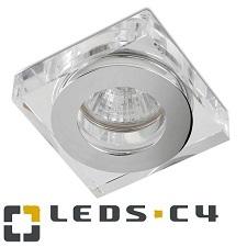 vgradna-vodotesne-steklene-svetilke-12v-mr16-gu5.3-50w-ip54