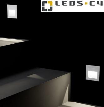 vgradne-led-svetilke-za-osvetlitev-stopnic