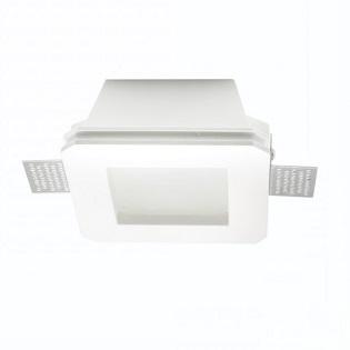 vgradne-luči-iz-mavca-gipsa-gu10-kvadratne