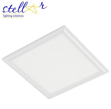 vgradni-nadometni-led-panel-600x600-mm-4000k-40w-elmark-svetila