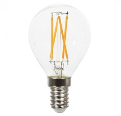 vintage-retro-filamentne-led-sijalke