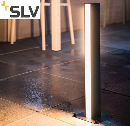 vrtni-talni-led-stebriček-slv-svetila-svetlobni-snop-naprej-ip54-600-mm-antracitni