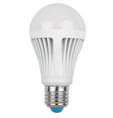 zatemnilna-regulacijska-e27-led-sijalka-dimmable-10w-2700k-4000k