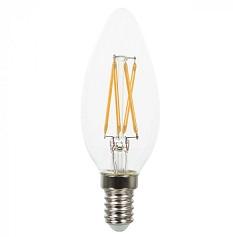 zatemnilna-regulacijska-filamentna-dimmable-retro-vintage-led-sijalka-svečka-e14-4w