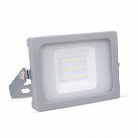 zunanji-industrijski-led-reflektor-10w-ip65-sivi-6400k