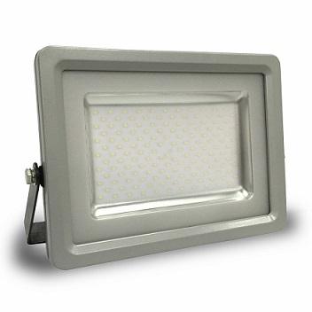 zunanji-led-industrijski-reflektor-100w-4000k-ip65-sivi