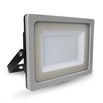 zunanji-led-industrijski-reflektor-150w-4000k-ip65-sivi
