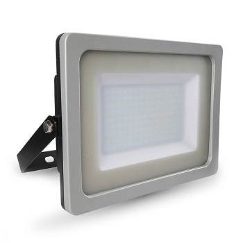 zunanji-led-industrijski-reflektor-300w-4000k-ip65-sivi