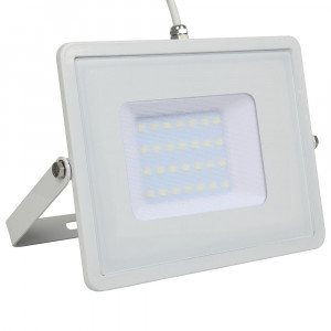 zunanji-led-reflektor-30w-ip65-beli-samsung-led-diode