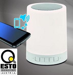 akumulatorska-namizna-led-rgb-touch-svetilka-upravljanje-bluetooth-s-pametnim-telefonom
