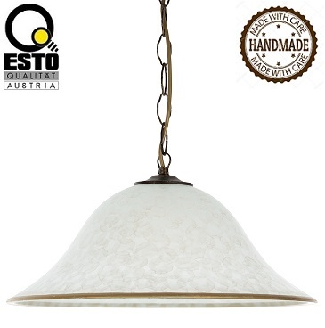 klasična-kuhinjska-viseča-svetilka-lestenec-ročno-izdelan