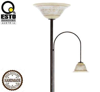 klasične-stoječe-svetilke