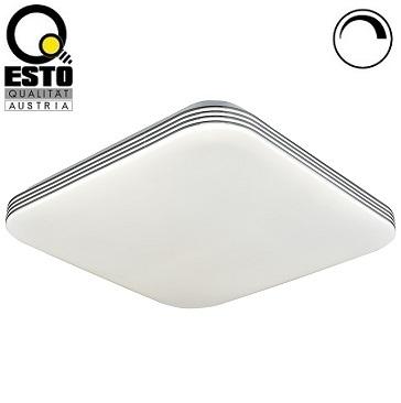 led-plafonjera-z-daljinskim-upravljanjem-zatemnilna-regulacijska-nastavljiva-barva-svetlobe-esto-540x540-mm