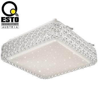 led-svetilka-plafonjera-kristal-efekt-zvezdno-nebo-280x280-mm-esto