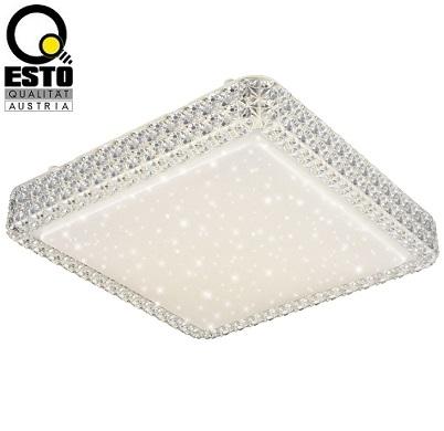 led-svetilka-plafonjera-kristal-efekt-zvezdno-nebo-400x400-mm-esto