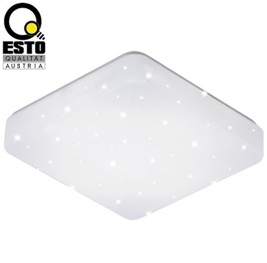 led-svetilka-plafonjera-starlight-kristal-efekt-zvezdno-nebo-kvadratna-esto