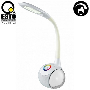 namizna-rgb-bluetooth-led-svetilka-z-zvočnikom-upravljanje-s-pametnim-telefonom