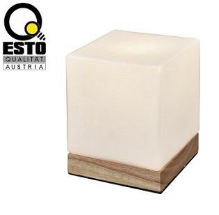 namizna-svetilka-iz-lesa