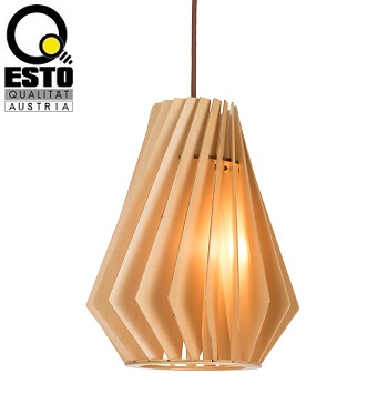 retro-vintage-starinska-viseča-svetila-lestenci-iz-lesa