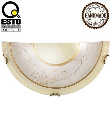 stenska-klasična-ročno-poslikana-svetilka
