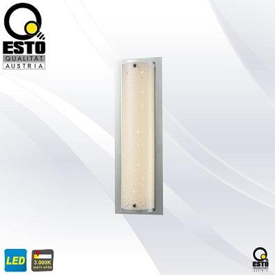 stenska-led-svetilka-za-kopalnico-kristal-efekt-zvezdno-nebo-esto-320-mm